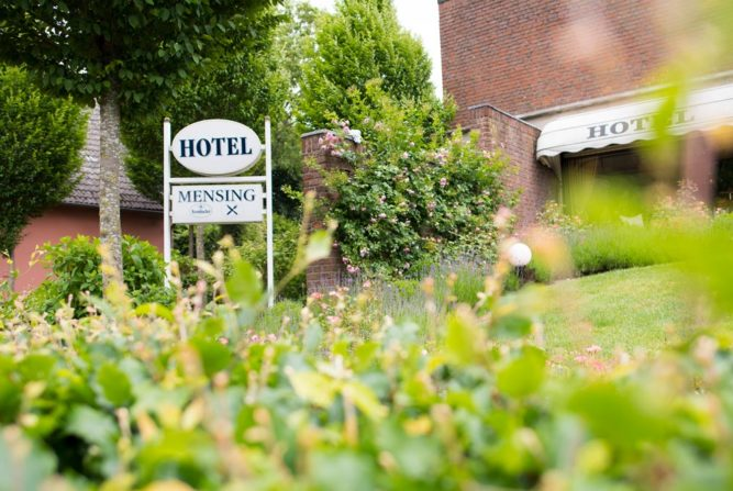 hotel-mensing-garten1