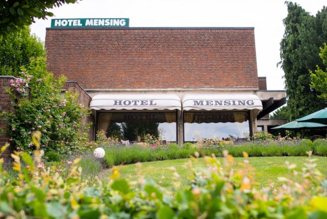 hotel-mensing-garten2