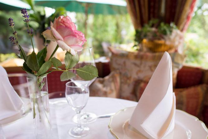 hotel-mensing-restaurant1