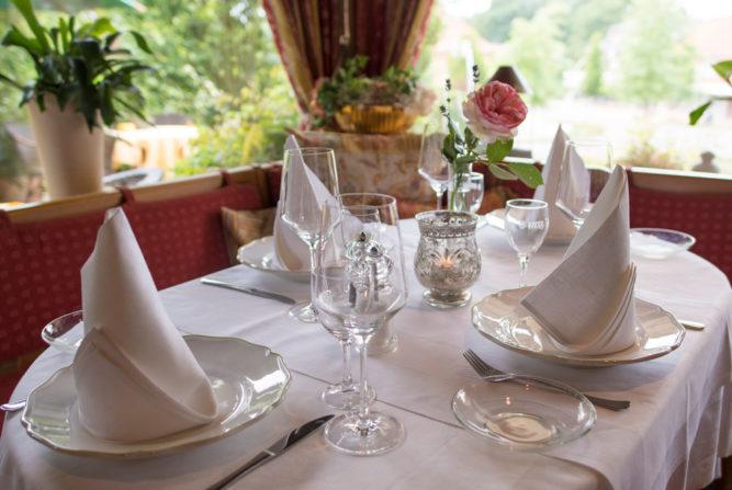 hotel-mensing-restaurant2