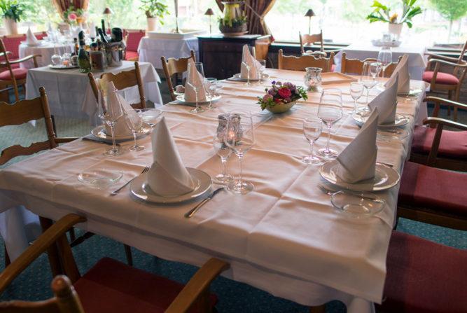 hotel-mensing-restaurant4