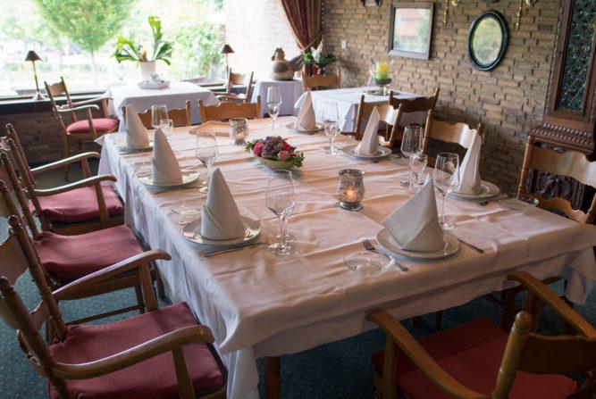 hotel-mensing-restaurant5