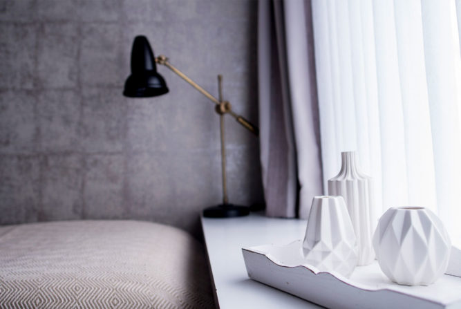 hotel-mensing-zimmer1