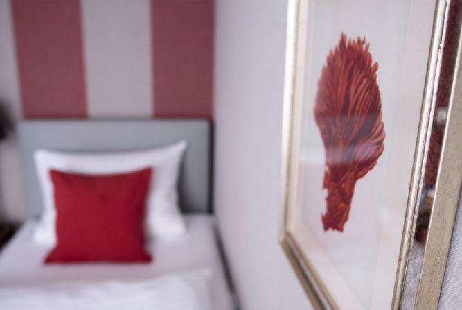 hotel-mensing-zimmer10