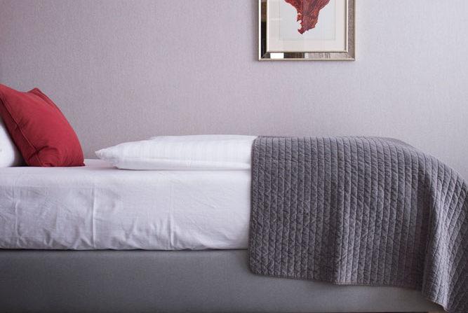 hotel-mensing-zimmer17