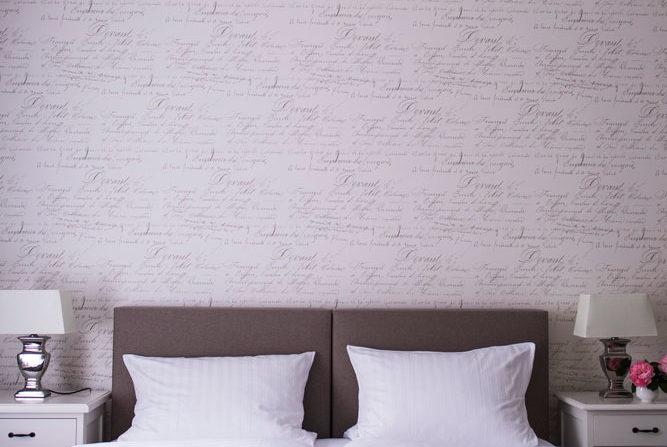 hotel-mensing-zimmer18