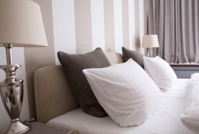hotel-mensing-zimmer5